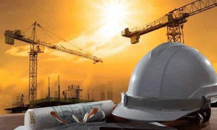 工程建设中的发包、承包、分包、转包、内包、挂靠(2019)